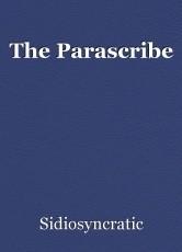 The Parascribe