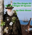 On The Origin Of On The Origin Of Species