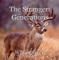 The Stranger: Generations