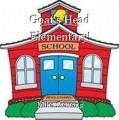 Goat's Head Elementary!