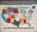 When Bacteria Attack!: Who's to Blame?