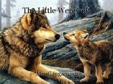 The Little Werewolf