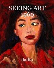 SEEING ART 1960