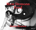 How Demons Feed