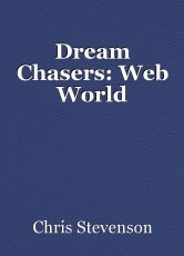 Dream Chasers: Web World