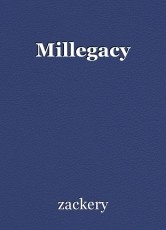 Millegacy