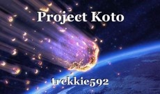 Project Koto