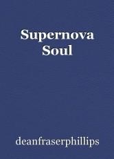 Supernova Soul