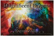 Magnificent Dreams