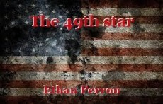 The 49th star