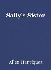 Sally's Sister