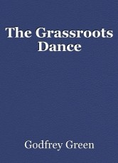The Grassroots Dance