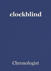 clockblind