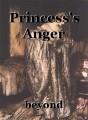 Princess's Anger