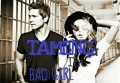 Taming the Bad Girl