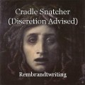 Cradle Snatcher (Discretion Advised)