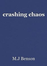 crashing chaos