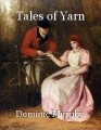 Tales of Yarn