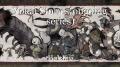 Yokai Stories(ongoing series)