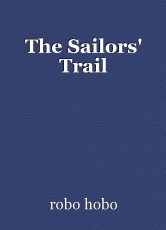 The Sailors' Trail
