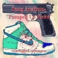 "Song Analysis- ""Pumped Up Kicks"""
