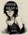 INSIDE HER HEAD 1962