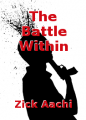 The Battle Within