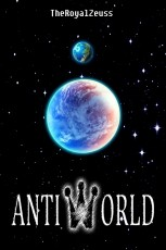 Anti-World