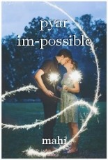 pyar im-possible