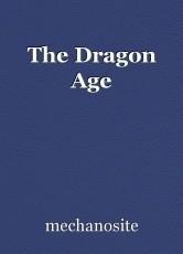 The Dragon Age