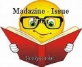Madazine - Issue Four