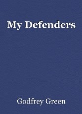 My Defenders
