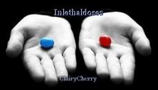 Inlethaldoses