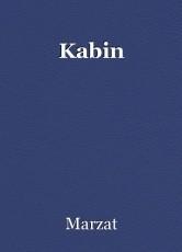 Kabin