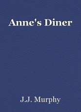 Anne's Diner