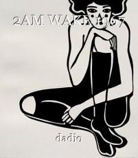 2AM WAKE 1967