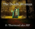 The Deadly Woman