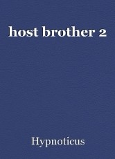 host brother 2