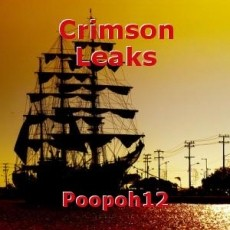 Crimson Leaks