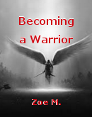 Becoming a Warrior