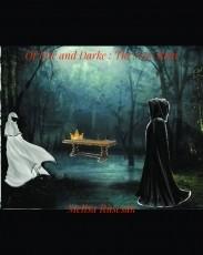 of lite and darke