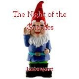 The Night of the Gnomes