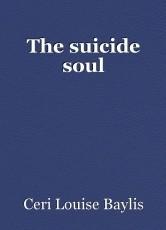 The suicide soul