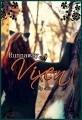Runaway Vixen (Book 1)