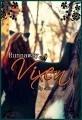 Runaway Vixen