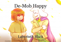 De-Mob Happy
