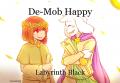 De-Mob Happy