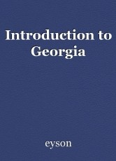 Introduction to Georgia