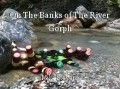 On The Banks of The River Gorph