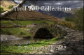 Troll Toll Collections